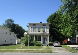 W State St, Johnstown, NY Foreclosure Home