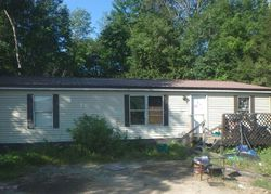 Warwick Rd, Winchester, NH Foreclosure Home