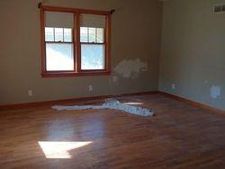Avenue D, Wilson, KS Foreclosure Home