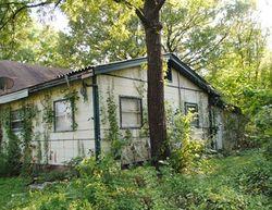 Tank Ave, Neodesha, KS Foreclosure Home