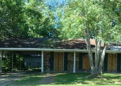 Ferriday #28817687 Foreclosed Homes