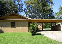 Ferriday #28817700 Foreclosed Homes