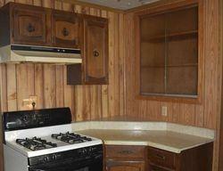 23rd St, Belleville, KS Foreclosure Home