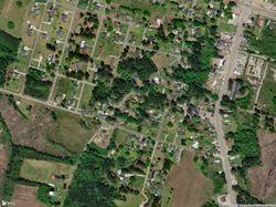 Quaker Rd, Saint George, SC Foreclosure Home