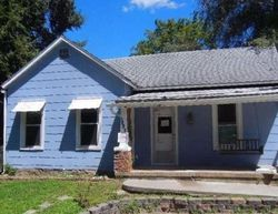Newman St, Leavenworth, KS Foreclosure Home