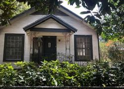 Morrison St, Marshall, TX Foreclosure Home