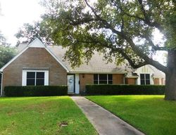 Texas City #28817941 Foreclosed Homes