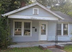 S Stonewall St, Rock Hill, SC Foreclosure Home
