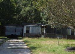 Latest South Carolina Cheap Homes - ForeclosureWarehouse com