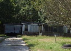 Flamingo Rd, Sumter, SC Foreclosure Home