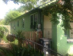 Lamanche St, New Orleans