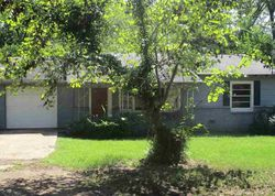 Timberline Dr, Longview, TX Foreclosure Home