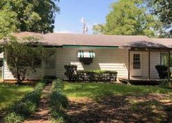 Huey P Long St, Ville Platte, LA Foreclosure Home