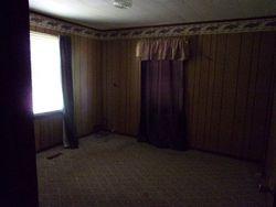 Sunhill Rd, Sandersville, GA Foreclosure Home