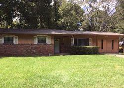 Belmede Pl, Jackson, MS Foreclosure Home