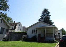 Saugus #28818069 Foreclosed Homes