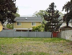 Tacoma #28818084 Foreclosed Homes