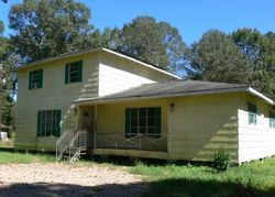 Anderson Rd, Roseland, LA Foreclosure Home