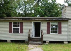Magnolia Dr, Picayune, MS Foreclosure Home