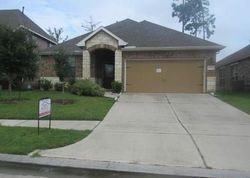Houston #28818133 Foreclosed Homes