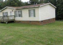 Shuford Dr, Shelby, NC Foreclosure Home