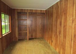 N 2nd St, Colby, WI Foreclosure Home