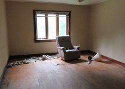 Doran St, Oconto, WI Foreclosure Home