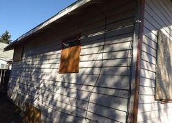 Fairbanks Ave, Yakima, WA Foreclosure Home