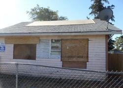 Fairbanks Ave, Yakima, WA Foreclosure Home