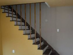 Ogden St, Marinette, WI Foreclosure Home