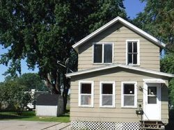 Ogden St, Marinette, WI Foreclosure Home