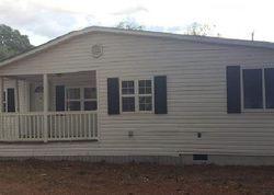 Cagle St, Darlington, SC Foreclosure Home