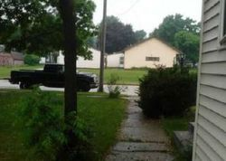 Garfield Ave, Clintonville, WI Foreclosure Home