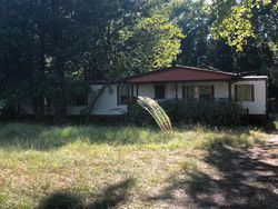 Lynam Rd, Sumter, SC Foreclosure Home