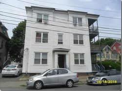 Lynn #28818418 Foreclosed Homes