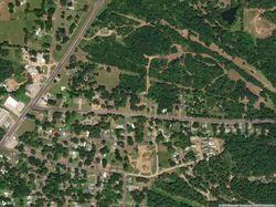 Vesta Ave, Gladewater, TX Foreclosure Home