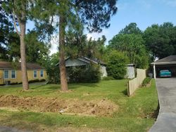 34th St, Groves, TX Foreclosure Home