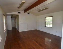 Douglas Ave, Pascagoula, MS Foreclosure Home