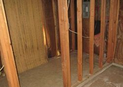 Mulberry St, Winnsboro, TX Foreclosure Home