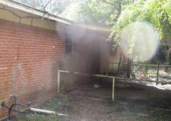 Old Highway 49, Seminary, MS Foreclosure Home