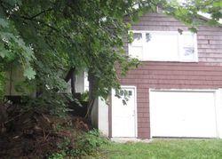 Mclean St, Vernon Rockville, CT Foreclosure Home