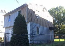 Enfield St, Hartford, CT Foreclosure Home