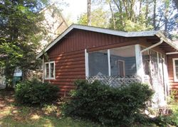 Lakeside Dr E, Highland Lakes, NJ Foreclosure Home