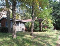 Lakeside Dr E, Highland Lakes, NJ Foreclosure Home