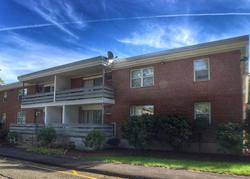 Oakwood Ave Apt A7, West Hartford