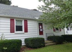 Bannon St, Torrington, CT Foreclosure Home