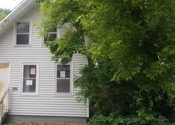 Prentiss St, Bangor, ME Foreclosure Home