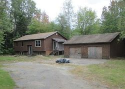 Transalpine Rd, Lincoln, ME Foreclosure Home