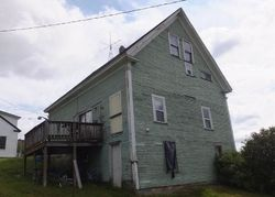 Jeffers Rd, Colebrook, NH Foreclosure Home