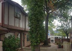 S Darlington Ave Apt 19, Tulsa, OK Foreclosure Home